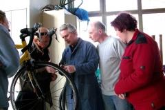 Atelier-Mecanique-03-03-2013