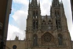 18-Burgos-004