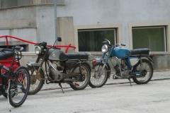 32-DAX-Porto-116