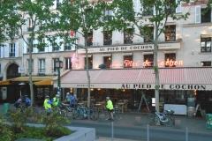 Paris-Brest-Mai-2018-004