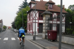 P-Strasbourg-juin-2016-007