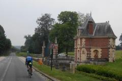 P-Strasbourg-juin-2016-010