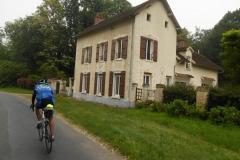 P-Strasbourg-juin-2016-027