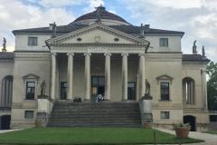 12-mai-villa-Paladienne-villa-Rotonda