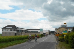 Montagne-de-Reims-Mai-2016-014