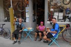 Pantin-Joigny-Juillet-2015-005