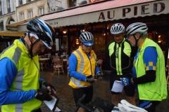 Paris-Briancon-mai-2019-018