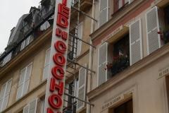 Paris-Briancon-mai-2019-036