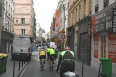Paris-Briancon-mai-2019-045