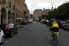 Paris-Briancon-mai-2019-046