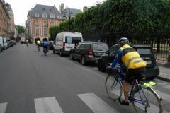 Paris-Briancon-mai-2019-047