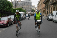 Paris-Briancon-mai-2019-049