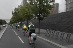 Paris-Briancon-mai-2019-053