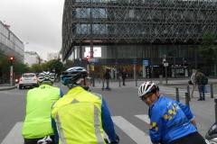Paris-Briancon-mai-2019-057