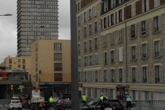 Paris-Briancon-mai-2019-061