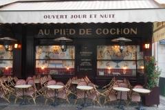 Paris-Calais-Juil-2019-004
