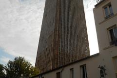 Paris-Calais-Juil-2019-017