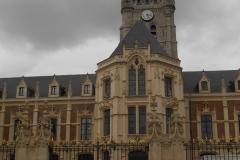 Paris-Lille-2019-187