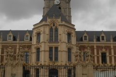 Paris-Lille-2019-188