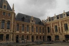 Paris-Lille-2019-190