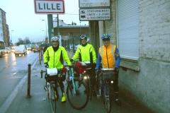 Paris-Lille-2019-196