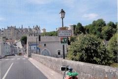 Paris-Lisbonne2011RG1