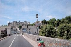 Paris-Lisbonne2011RG5
