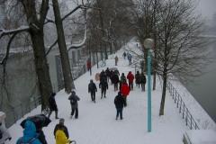 marche-JCP-2013-002