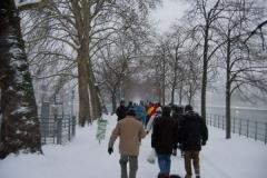 marche-JCP-2013-004