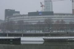 marche-JCP-2013-008