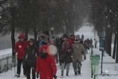 marche-JCP-2013-011