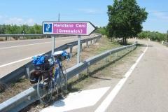 periple-2011-088