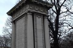 monument-Lafayette-offert-par-eleves-d-une-ecole-americaine