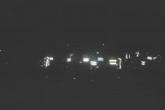 Nocturne-2014-NF-042