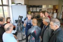 SCB-Atelier-Mecanique-Nov-2014-003