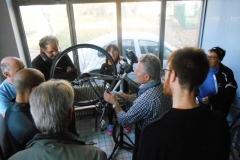 SCB-Atelier-Mecanique-Nov-2014-004