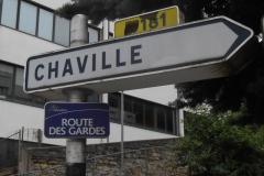 Paris-La-Rochelle-mai-2019-014