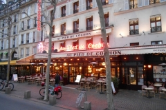 Paris-Lille-2019-022