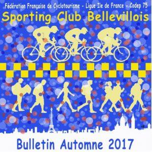 Bulletin automne 2017 page à page