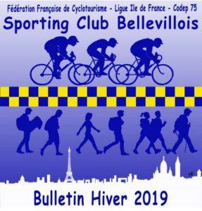 Bulletin hiver 2019 page à page