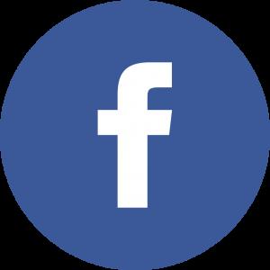 facebook SCB